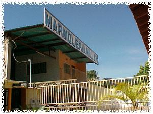 Marmoleria millan isla de margarita venezuela - Marmoleria bautista ...